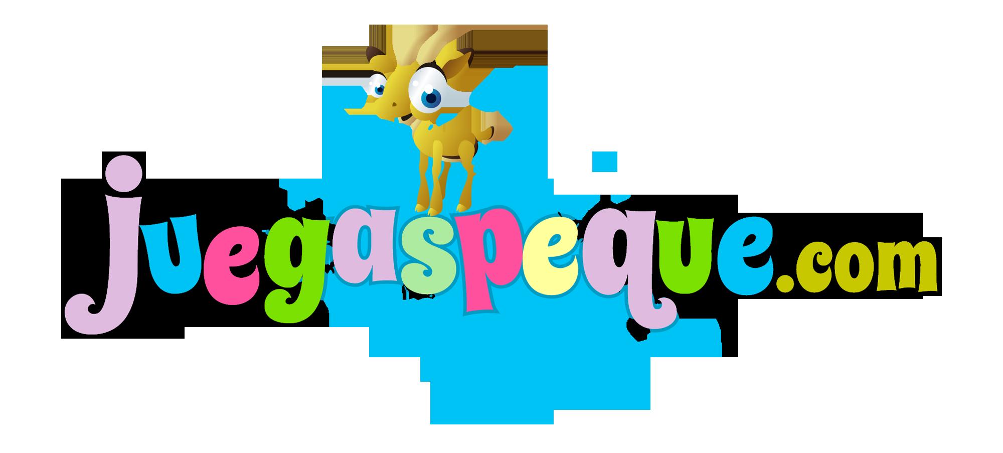 Juegos Educativos para niños y niñas