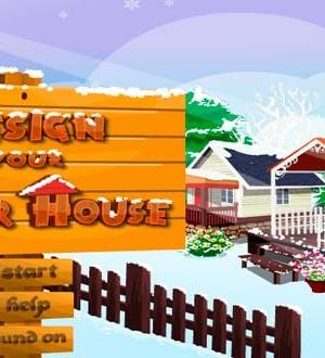 Diseña tu casa de la forma que más te guste