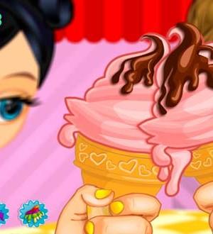 Decora helados