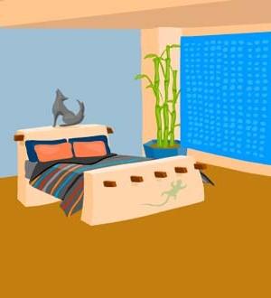 Imaginación para decorar tu cuarto