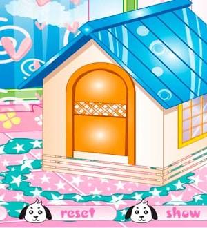 La casa de tu mascota