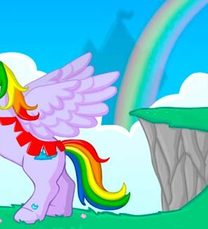 Pon guapo a tu Pony