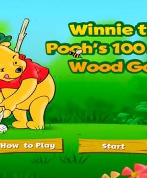 Winnie Golf
