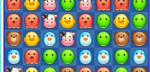 Juegos entretenidos para niños y niñas
